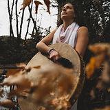 Nathalie-La cabene aux énergies-5.jpg