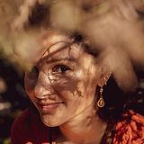 Buddhi_Ayurveda_Aurore.jpg