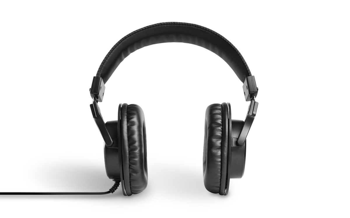 headphones-ortho