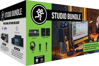 Studio Bundle -Studio Bundle