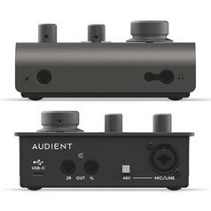 Audient-iD4-MKII-Interfaz-de-Audio-USB-P