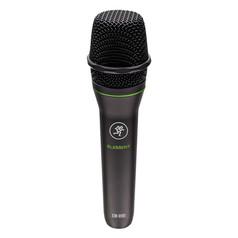 Micrófono Dinámico -EM89D