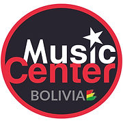 Logo Music Center -Bolivia.jpg