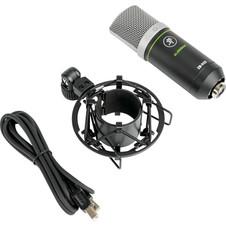 EM-91CU + soporte + cable