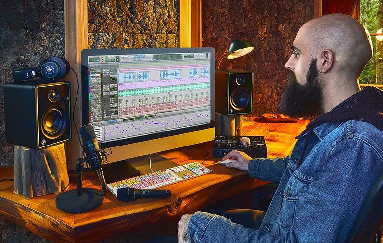 mackie_studio_bundle_-_home_studio_small