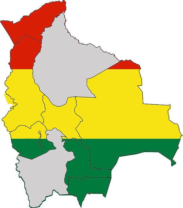 mapa para web bolivia.jpg