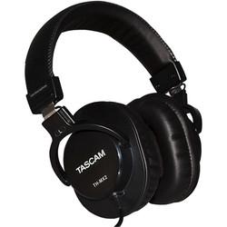 Audífonos de mezcla