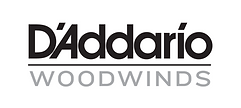 DAddario-Woodwinds logo.png