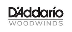 DAddario-Woodwinds logo.png
