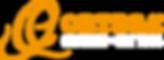 ORTEGA_landscape_logo_4c_neg.png