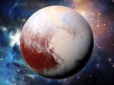 Por que Plutão foi rebaixado?
