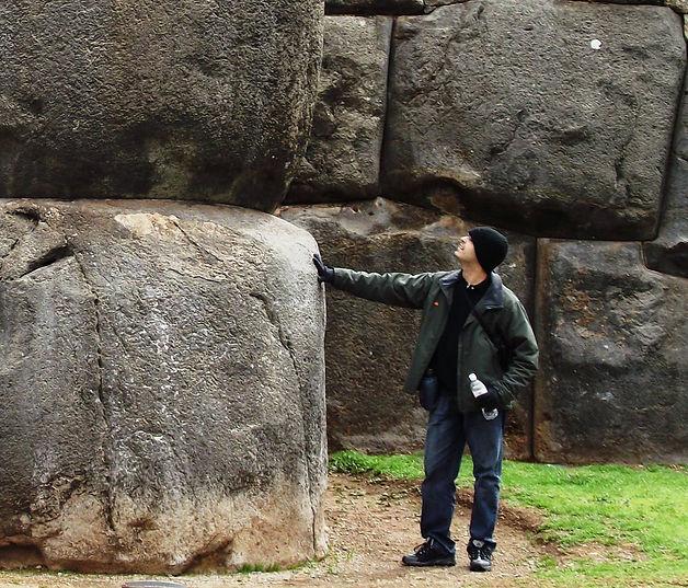 cuzco_edited.jpg