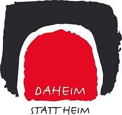 Logo Daheim statt Heim.jpg