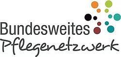 Bundesweites Pflegenetzwerk.jpg