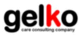 gelko care consulting company Logo.JPG