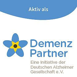 Aktiv als DemenzPartner 250x250.jpg