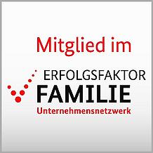 Logo EFF_edited.png