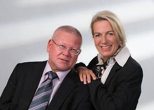 gelko Pflegevermittlung Stuttgart