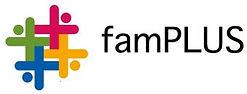 FP_logo_schwarz.jpg