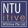 NTUitive.png