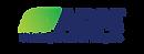 ADM Logo Secondary Tagline 1 Line.png