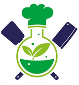 logo PBPC.png