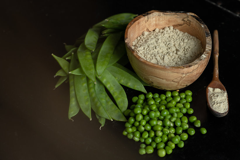 pea protein_GettyImages-1175572671.jpg