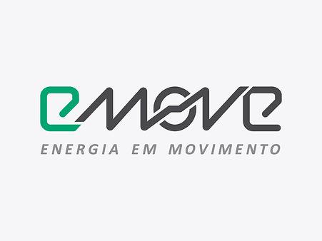 EMOVE-02.jpg