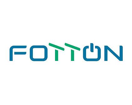 FOTTON-04.jpg