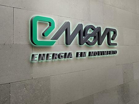 EMOVE-03.jpg