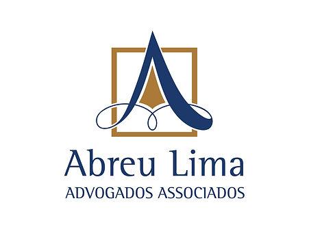 ABREU LIMA 01.jpg
