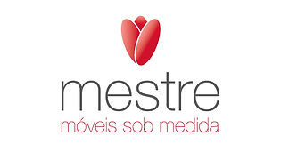 MESTREMOVEIS-02.jpg