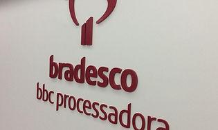 bradescobbcp