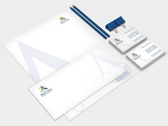 ABREU-LIMA-04.jpg