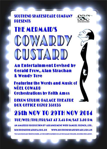 Cowardy Custard Poster Brad.jpg