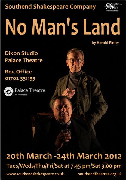 No Man's Land Poster.jpg