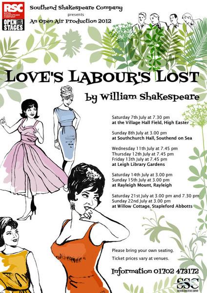 SSC_Loves_Labours_Lost_poster Edit.jpg