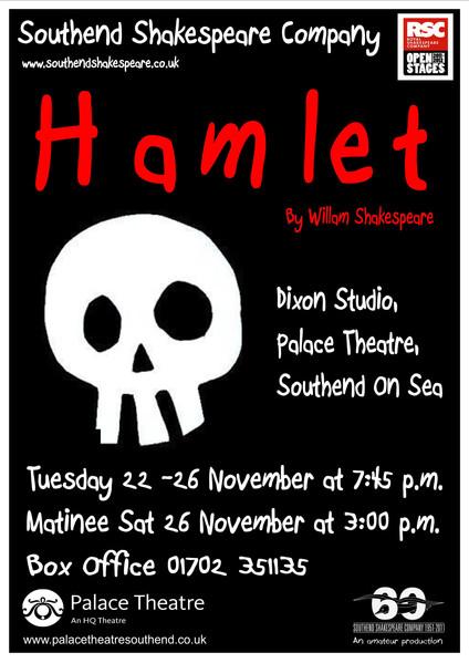 Hamlet Skull Pos.jpg