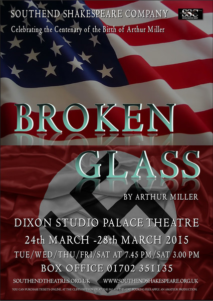 Broken Glass Poster Mad.jpg
