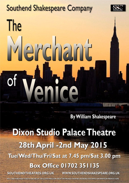 Merchant Poster.jpg