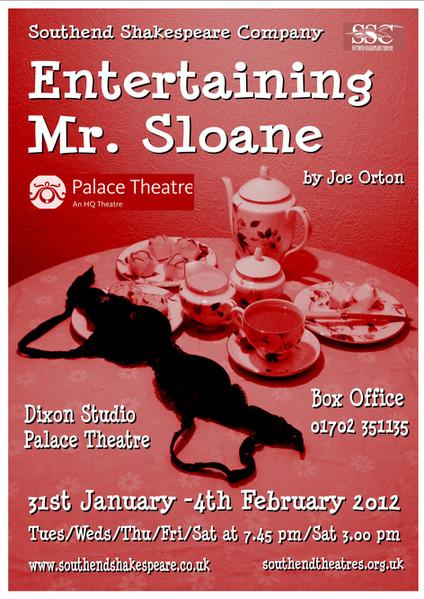 Sloane Poster.jpg