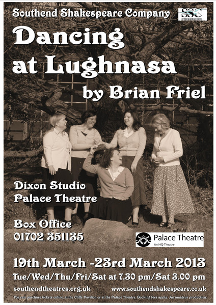 Dancing At Lughnasa 75% Poster With Logos.jpg