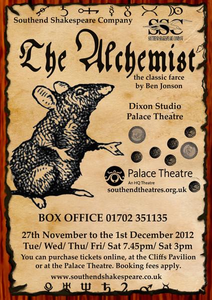 Alchemist A4 Final.jpg