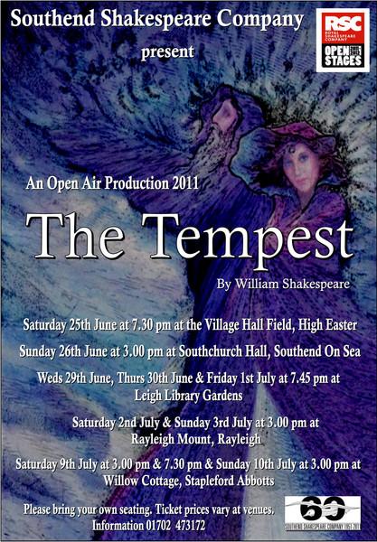 Tempest Poster Final.jpg
