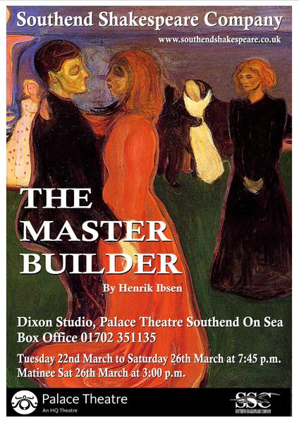 Master Builder Final Pos.jpg