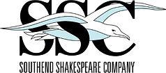 SSC White logo.jpg