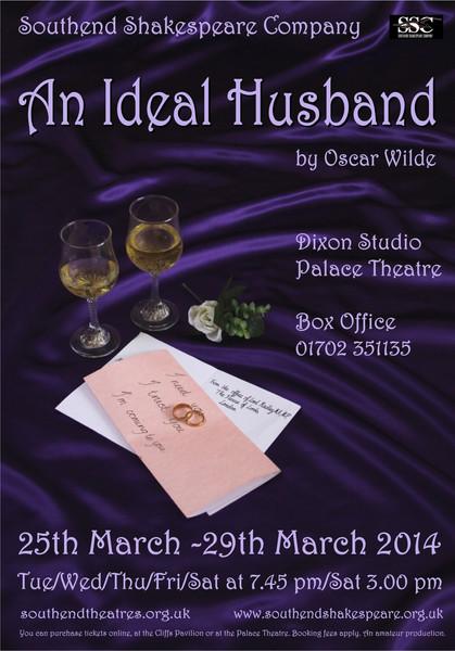 An Ideal Husband Poster.jpg