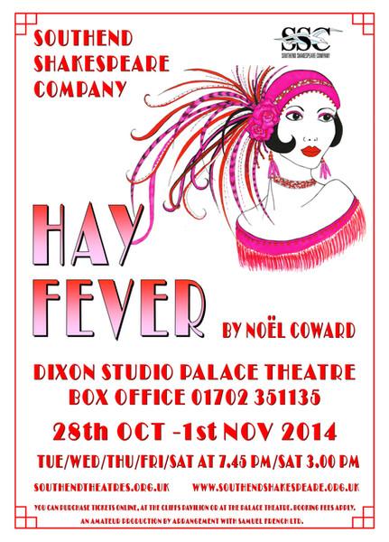 Hay Fever Poster Final.jpg