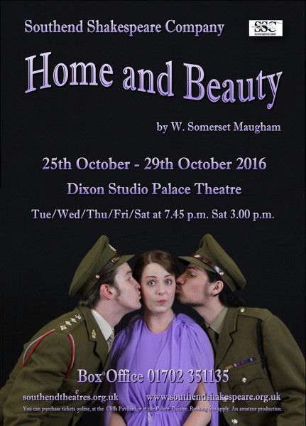 Home and Beauty Poster Front.jpg