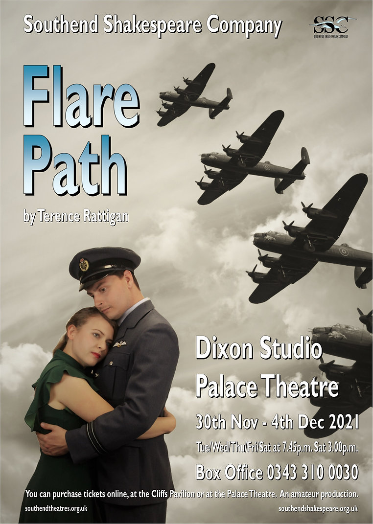 Flare Path Poster Front.jpg